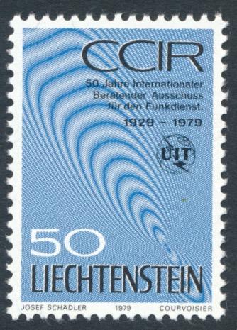 https://www.norstamps.com/content/images/stamps/liechtenstein/0724.jpeg