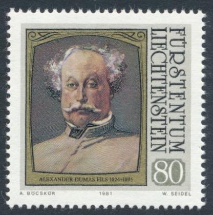 http://www.norstamps.com/content/images/stamps/liechtenstein/0780.jpeg