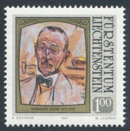 http://www.norstamps.com/content/images/stamps/liechtenstein/0781.jpeg