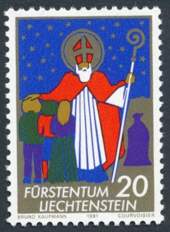 http://www.norstamps.com/content/images/stamps/liechtenstein/0782.jpeg