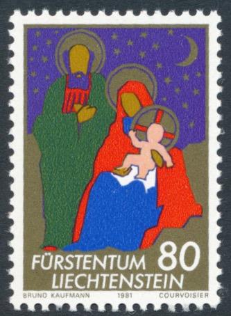 http://www.norstamps.com/content/images/stamps/liechtenstein/0784.jpeg