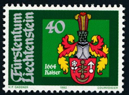 http://www.norstamps.com/content/images/stamps/liechtenstein/0785.jpeg