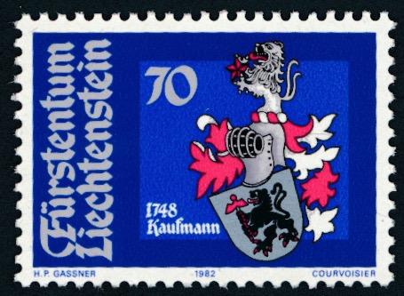 http://www.norstamps.com/content/images/stamps/liechtenstein/0786.jpeg