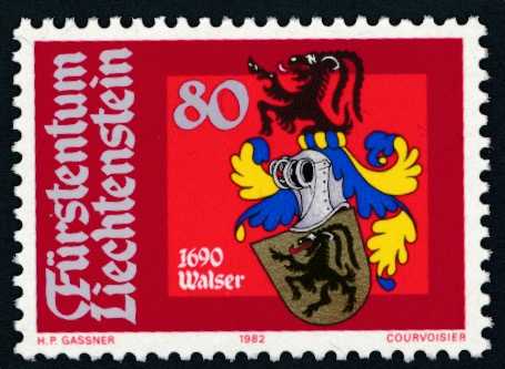 http://www.norstamps.com/content/images/stamps/liechtenstein/0787.jpeg