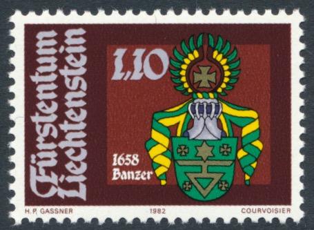 http://www.norstamps.com/content/images/stamps/liechtenstein/0788.jpeg