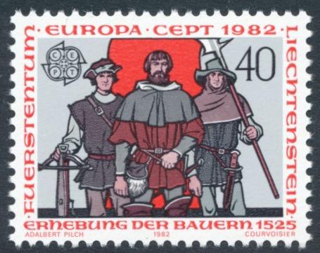 http://www.norstamps.com/content/images/stamps/liechtenstein/0789.jpeg