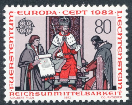 http://www.norstamps.com/content/images/stamps/liechtenstein/0790.jpeg