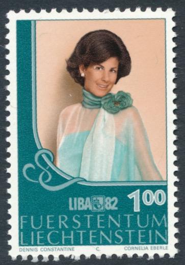 http://www.norstamps.com/content/images/stamps/liechtenstein/0791.jpeg