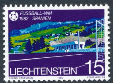 http://www.norstamps.com/content/images/stamps/liechtenstein/0793.jpeg