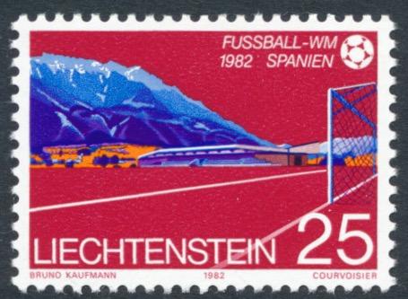 http://www.norstamps.com/content/images/stamps/liechtenstein/0794.jpeg