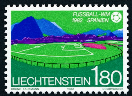 http://www.norstamps.com/content/images/stamps/liechtenstein/0795.jpeg