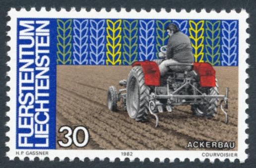 http://www.norstamps.com/content/images/stamps/liechtenstein/0796.jpeg