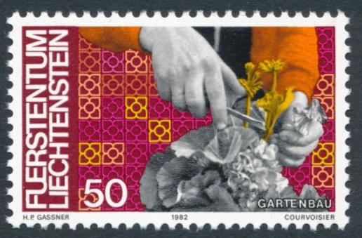 http://www.norstamps.com/content/images/stamps/liechtenstein/0797.jpeg