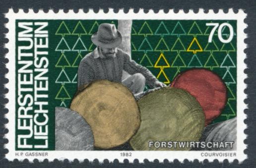 http://www.norstamps.com/content/images/stamps/liechtenstein/0798.jpeg