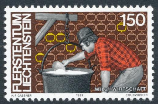 http://www.norstamps.com/content/images/stamps/liechtenstein/0799.jpeg