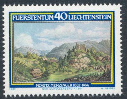 http://www.norstamps.com/content/images/stamps/liechtenstein/0800.jpeg