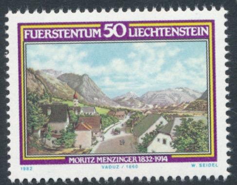 http://www.norstamps.com/content/images/stamps/liechtenstein/0801.jpeg