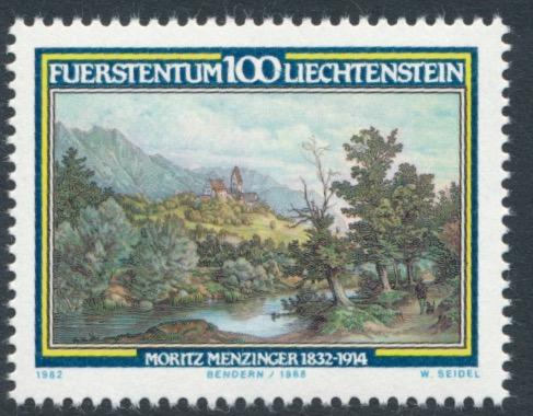 http://www.norstamps.com/content/images/stamps/liechtenstein/0802.jpeg