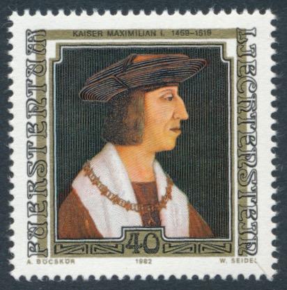 http://www.norstamps.com/content/images/stamps/liechtenstein/0803.jpeg