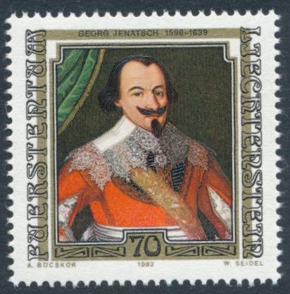 http://www.norstamps.com/content/images/stamps/liechtenstein/0804.jpeg