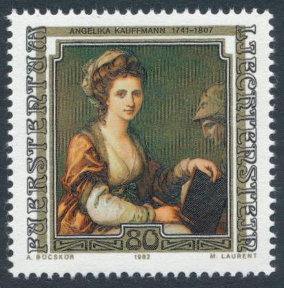 http://www.norstamps.com/content/images/stamps/liechtenstein/0805.jpeg