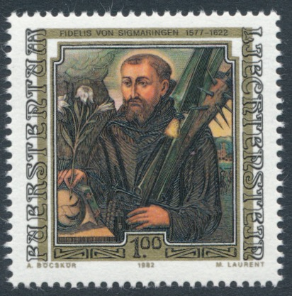 http://www.norstamps.com/content/images/stamps/liechtenstein/0806.jpeg