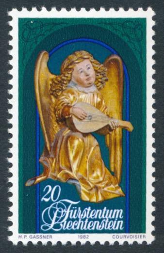 http://www.norstamps.com/content/images/stamps/liechtenstein/0807.jpeg