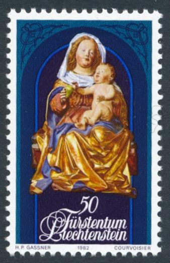 http://www.norstamps.com/content/images/stamps/liechtenstein/0808.jpeg