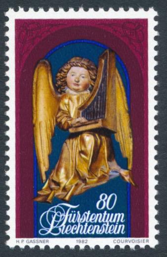 http://www.norstamps.com/content/images/stamps/liechtenstein/0809.jpeg