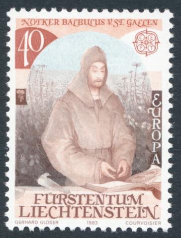 http://www.norstamps.com/content/images/stamps/liechtenstein/0810.jpeg