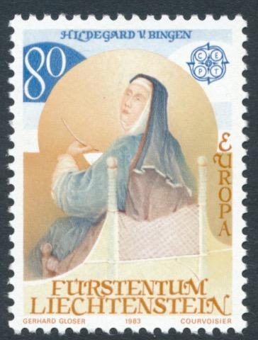 http://www.norstamps.com/content/images/stamps/liechtenstein/0811.jpeg