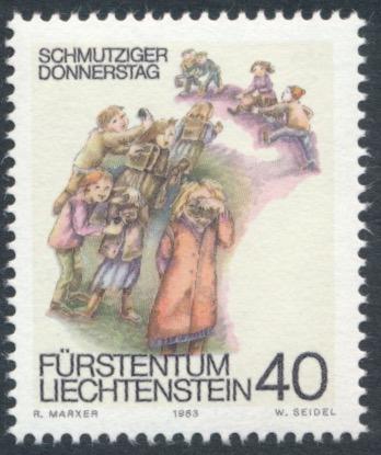 http://www.norstamps.com/content/images/stamps/liechtenstein/0812.jpeg