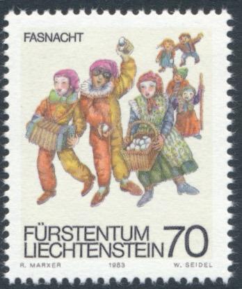 http://www.norstamps.com/content/images/stamps/liechtenstein/0813.jpeg