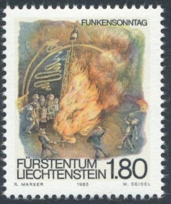http://www.norstamps.com/content/images/stamps/liechtenstein/0814.jpeg