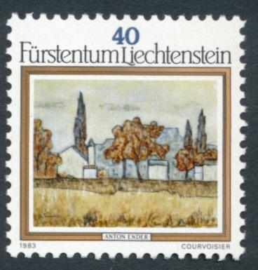 http://www.norstamps.com/content/images/stamps/liechtenstein/0815.jpeg