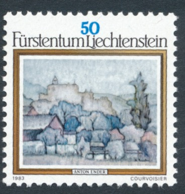 http://www.norstamps.com/content/images/stamps/liechtenstein/0816.jpeg