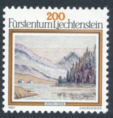 http://www.norstamps.com/content/images/stamps/liechtenstein/0817.jpeg