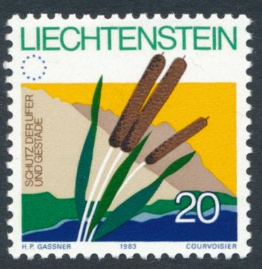 http://www.norstamps.com/content/images/stamps/liechtenstein/0818.jpeg