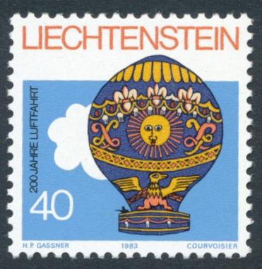 http://www.norstamps.com/content/images/stamps/liechtenstein/0819.jpeg