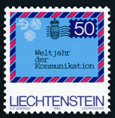 http://www.norstamps.com/content/images/stamps/liechtenstein/0820.jpeg