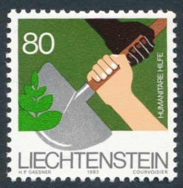 http://www.norstamps.com/content/images/stamps/liechtenstein/0821.jpeg