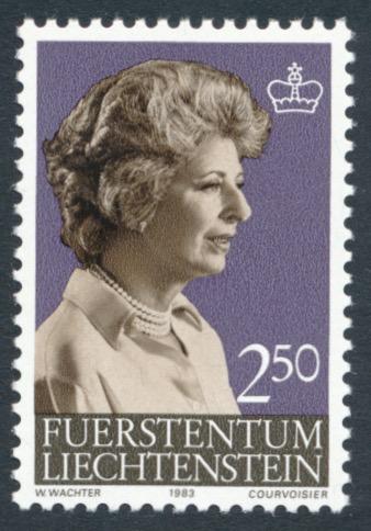 http://www.norstamps.com/content/images/stamps/liechtenstein/0822.jpeg