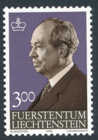 http://www.norstamps.com/content/images/stamps/liechtenstein/0823.jpeg