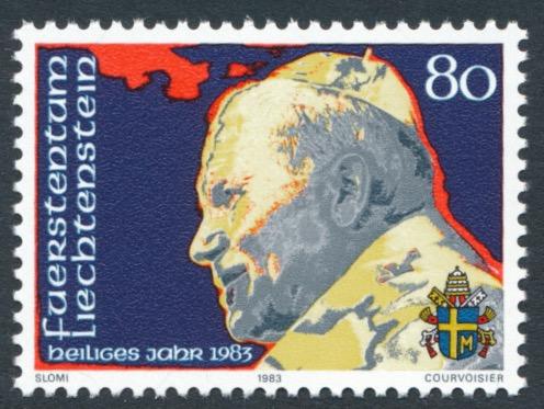 http://www.norstamps.com/content/images/stamps/liechtenstein/0824.jpeg