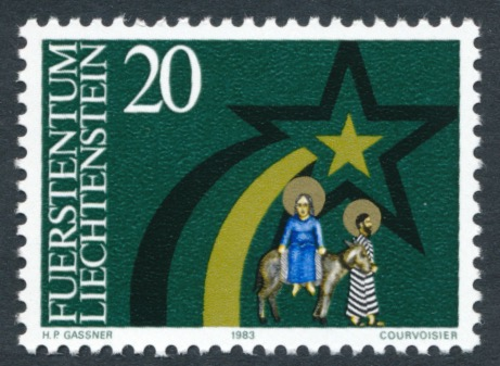 http://www.norstamps.com/content/images/stamps/liechtenstein/0825.jpeg