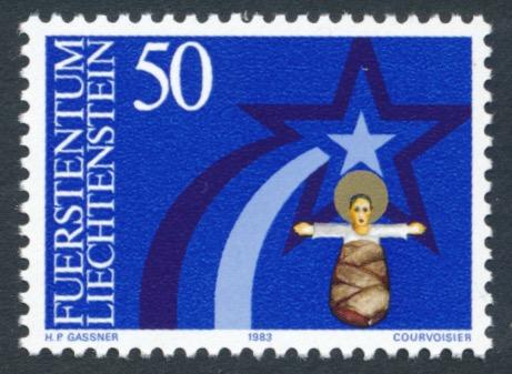http://www.norstamps.com/content/images/stamps/liechtenstein/0826.jpeg