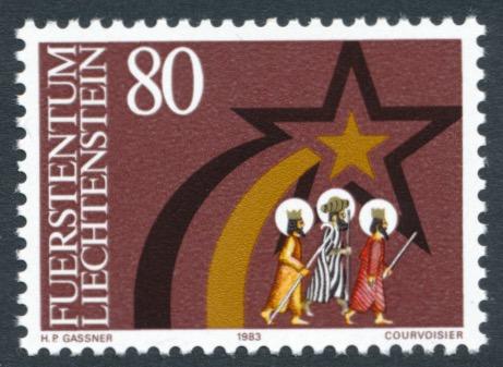 http://www.norstamps.com/content/images/stamps/liechtenstein/0827.jpeg