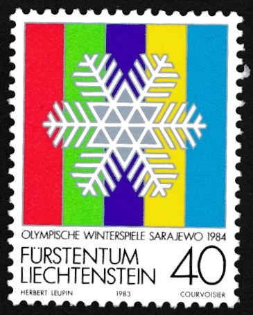 http://www.norstamps.com/content/images/stamps/liechtenstein/0828.jpeg