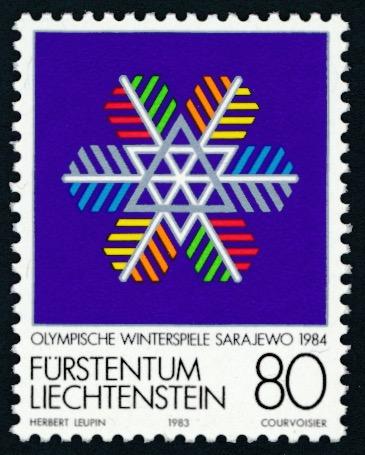 http://www.norstamps.com/content/images/stamps/liechtenstein/0829.jpeg