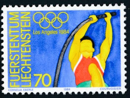 http://www.norstamps.com/content/images/stamps/liechtenstein/0840.jpeg